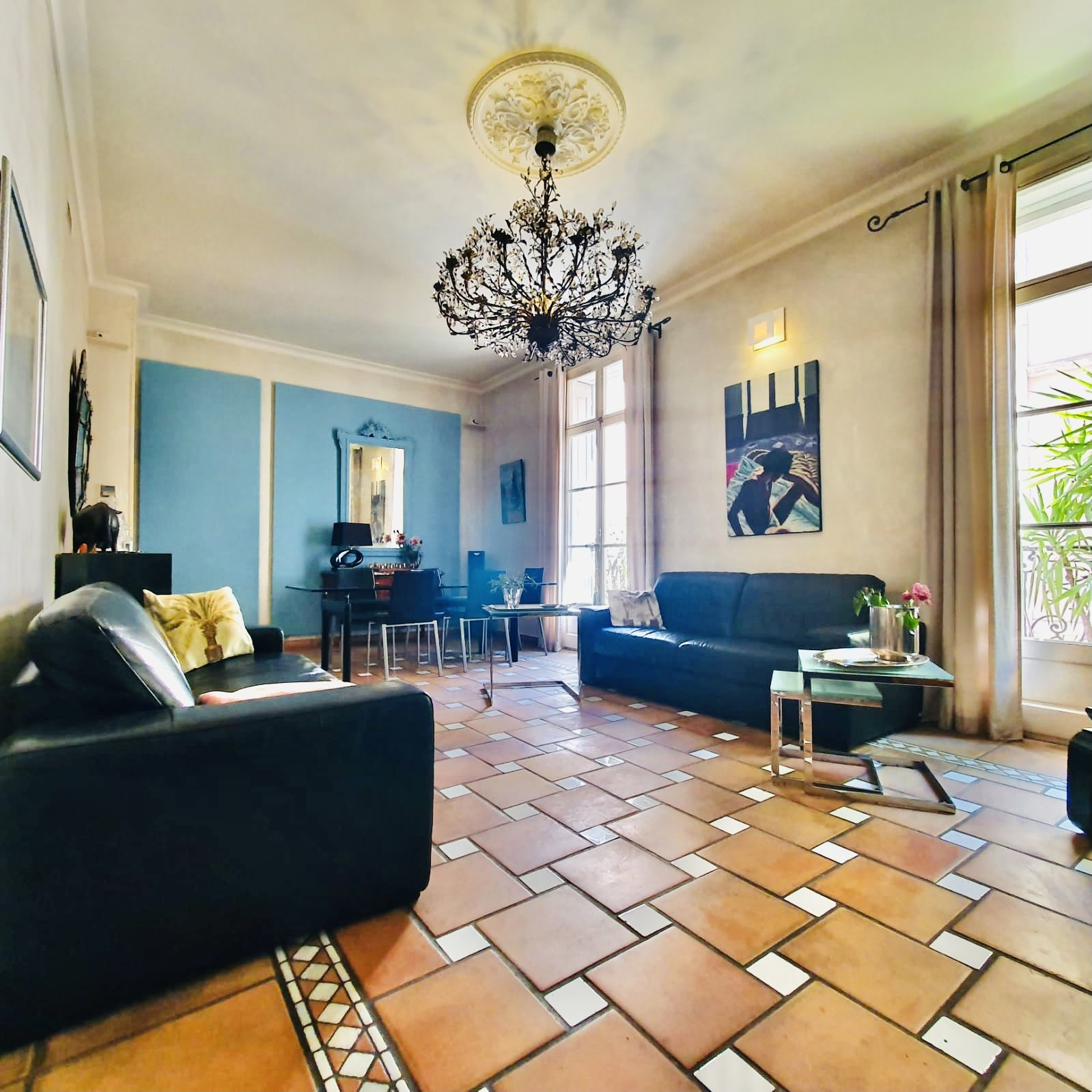 Sale Apartment - Perpignan Saint-Jean