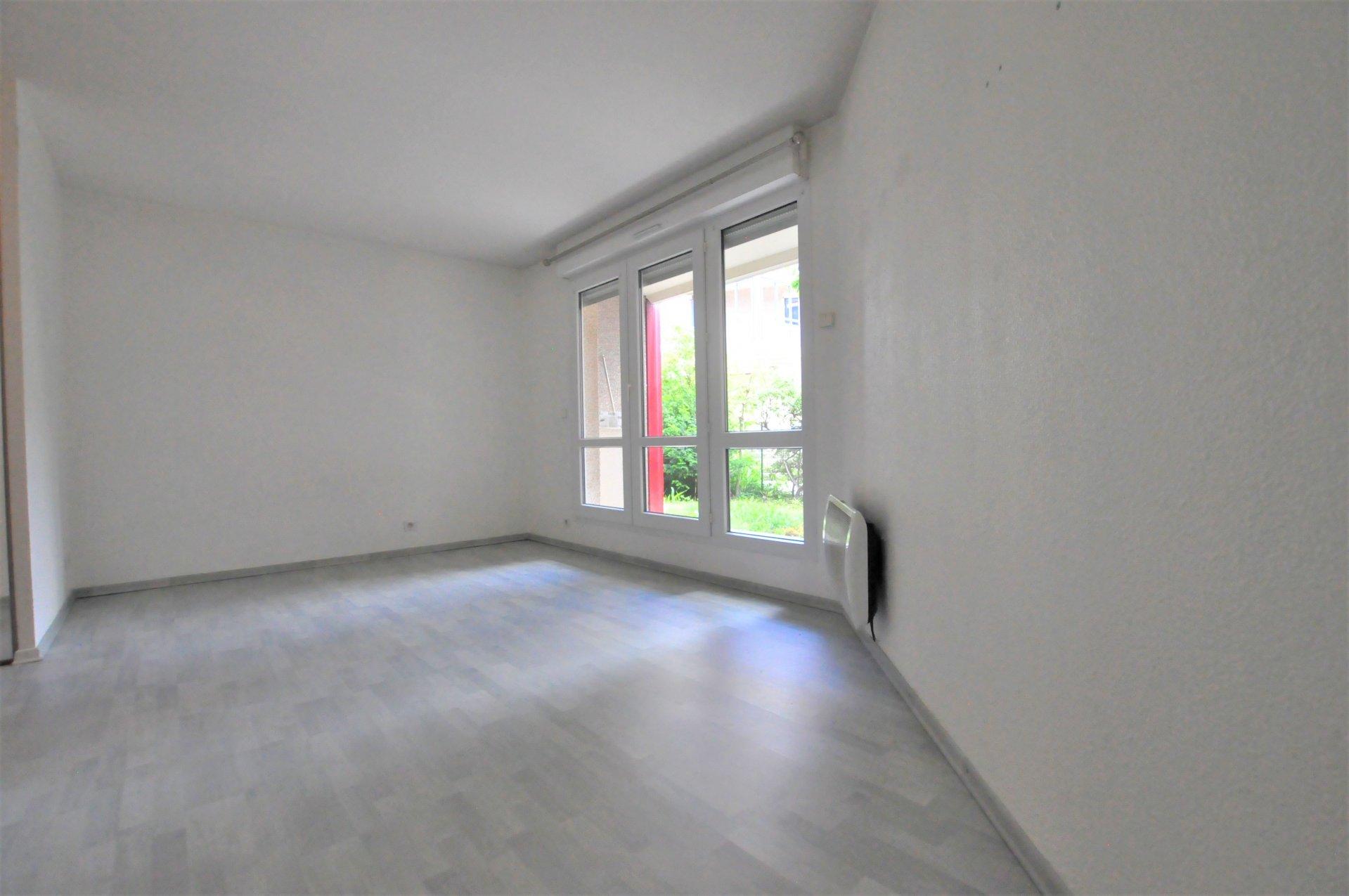 Appartement - Viry