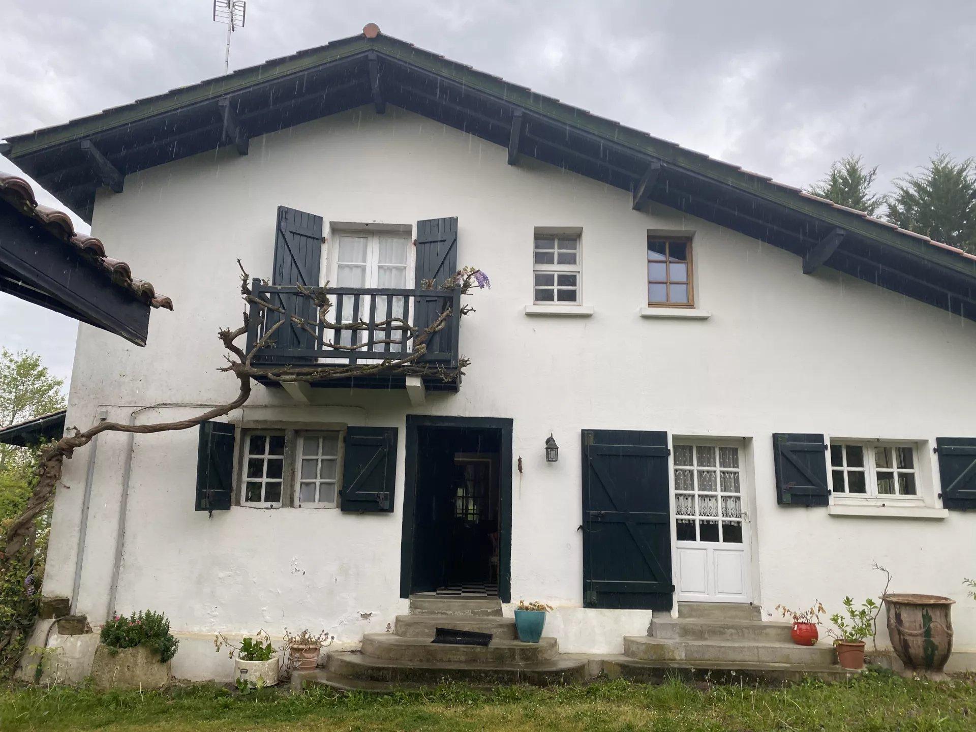 Venta Casa - La Bastide-Clairence
