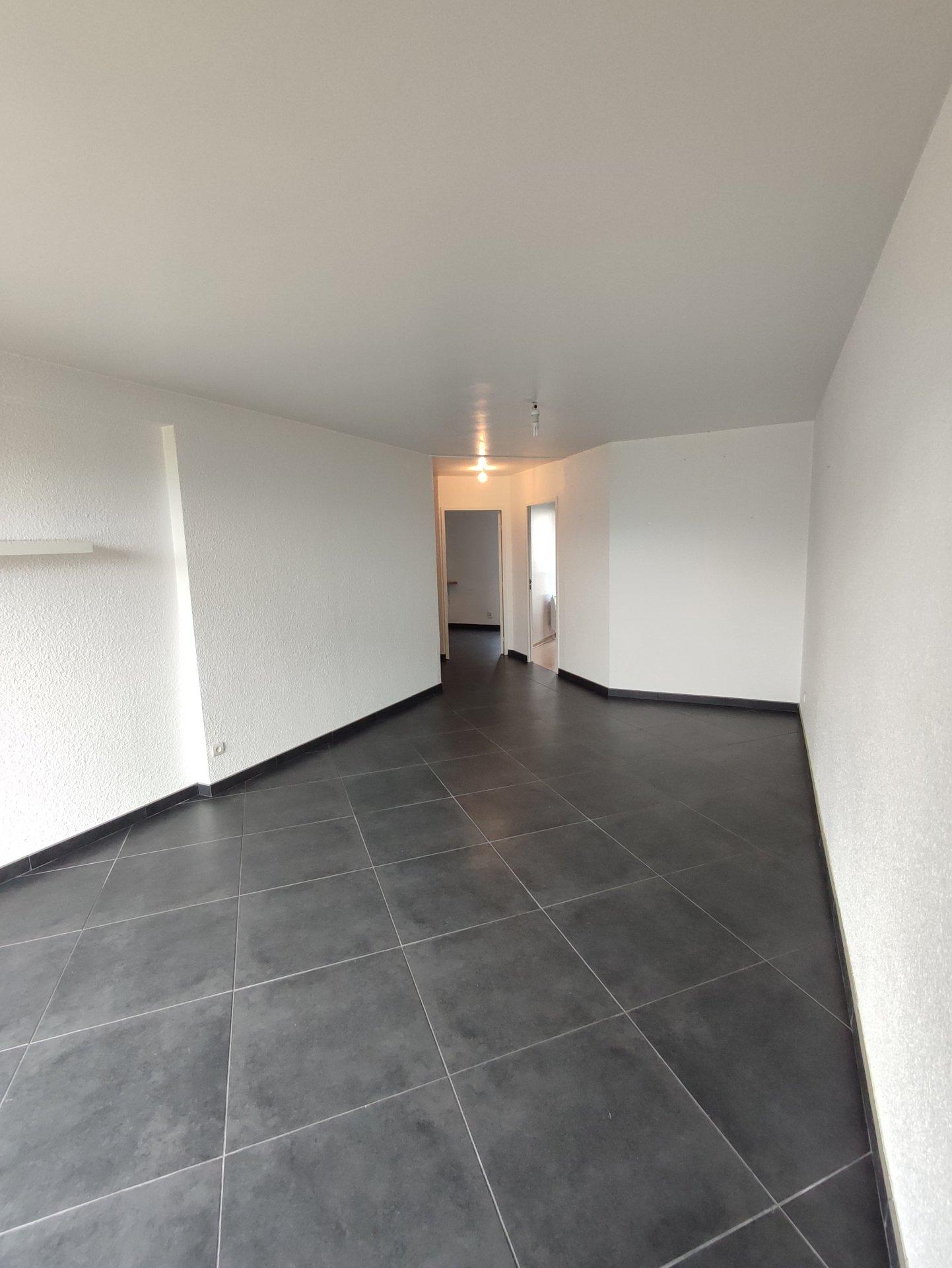 4 P + C 90 m2 SEYSSINS