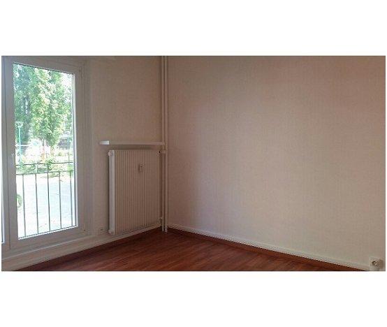Location Appartement - St Louis