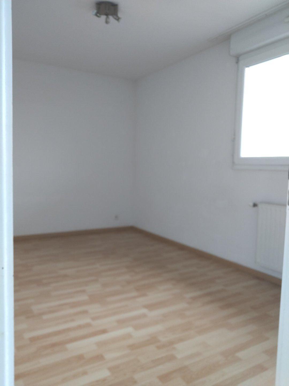 Location Appartement - Saint-Louis-la-Chaussée