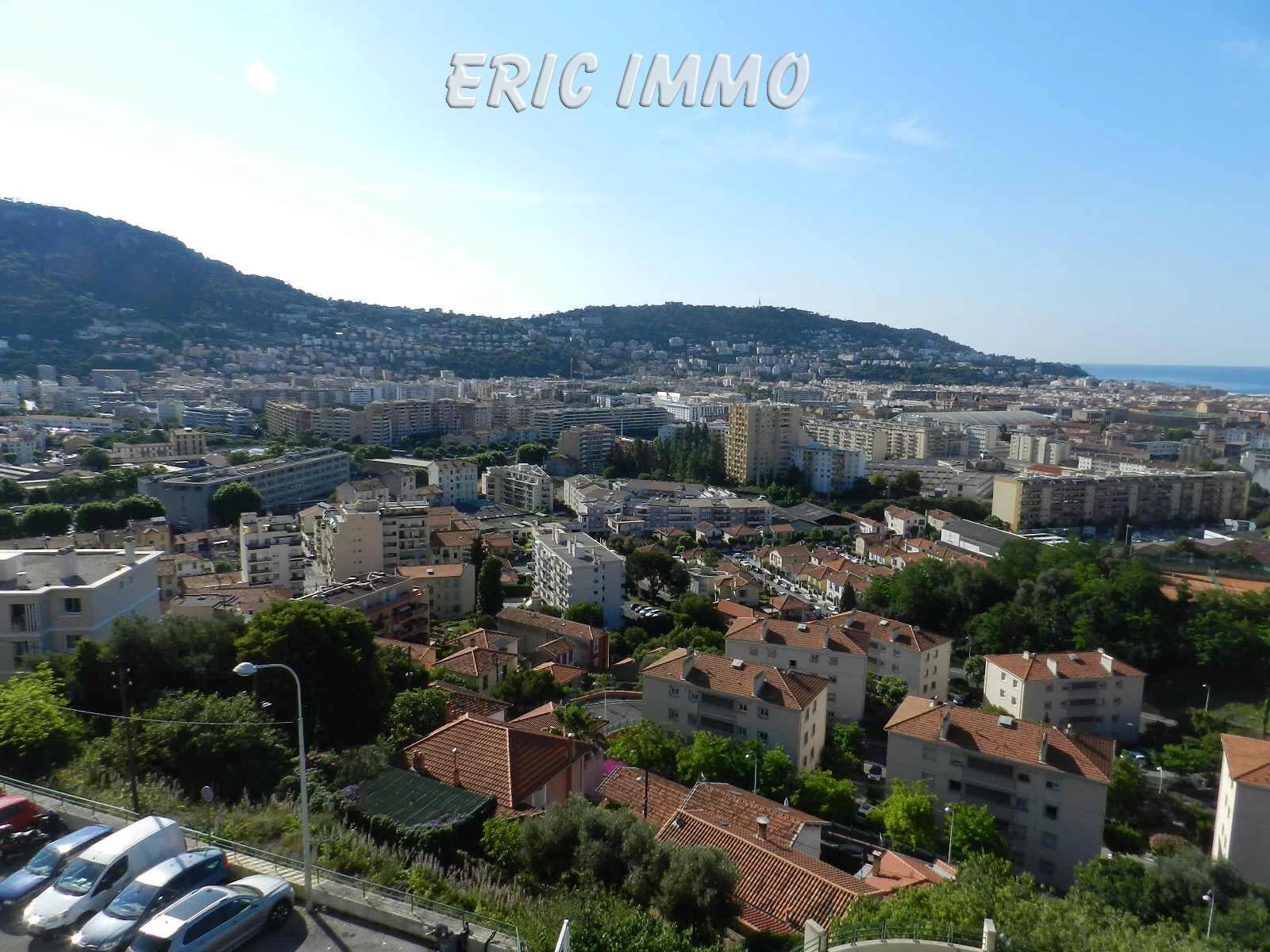 Rental Apartment - Nice Cimiez