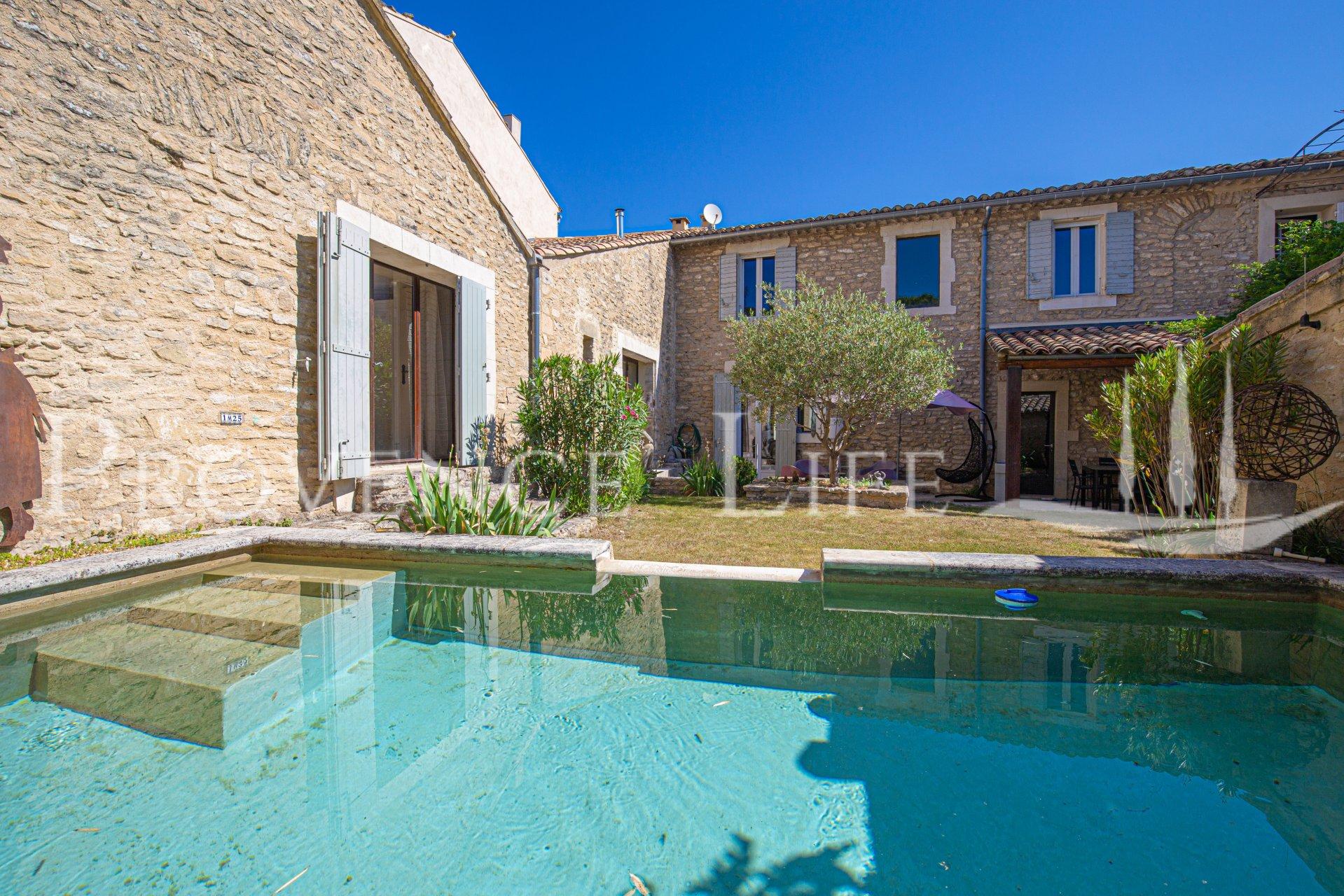 Villas for Sale - PLE1