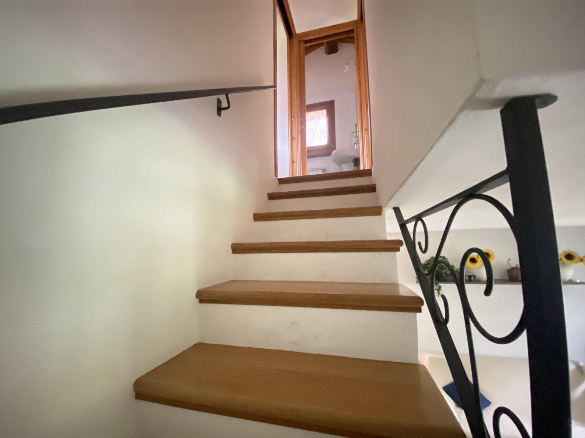 Sale Apartment - Alta Valle Intelvi - Italy