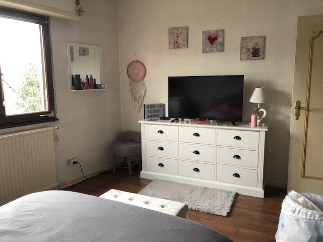 Appartement 4 Pieces lumineux avec terrasse