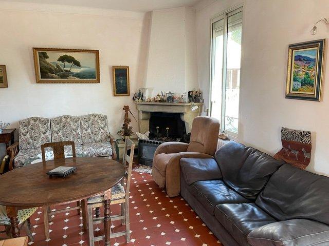 Sale Property - Saint-Raphaël