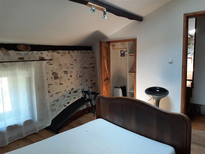 Te koop Mooi huis in Bussiere Poitevine - Haute Vienne