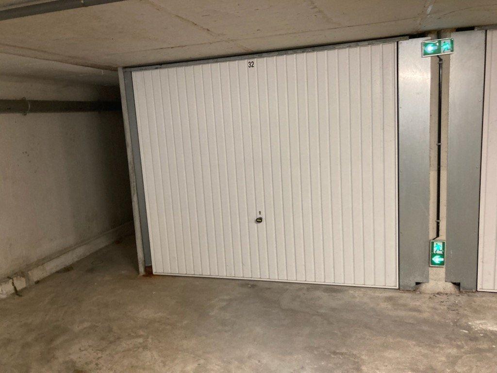 Sale Box - Villeneuve-Loubet