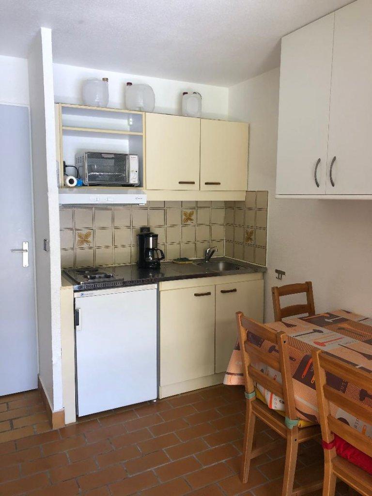 Sale Apartment - Giens