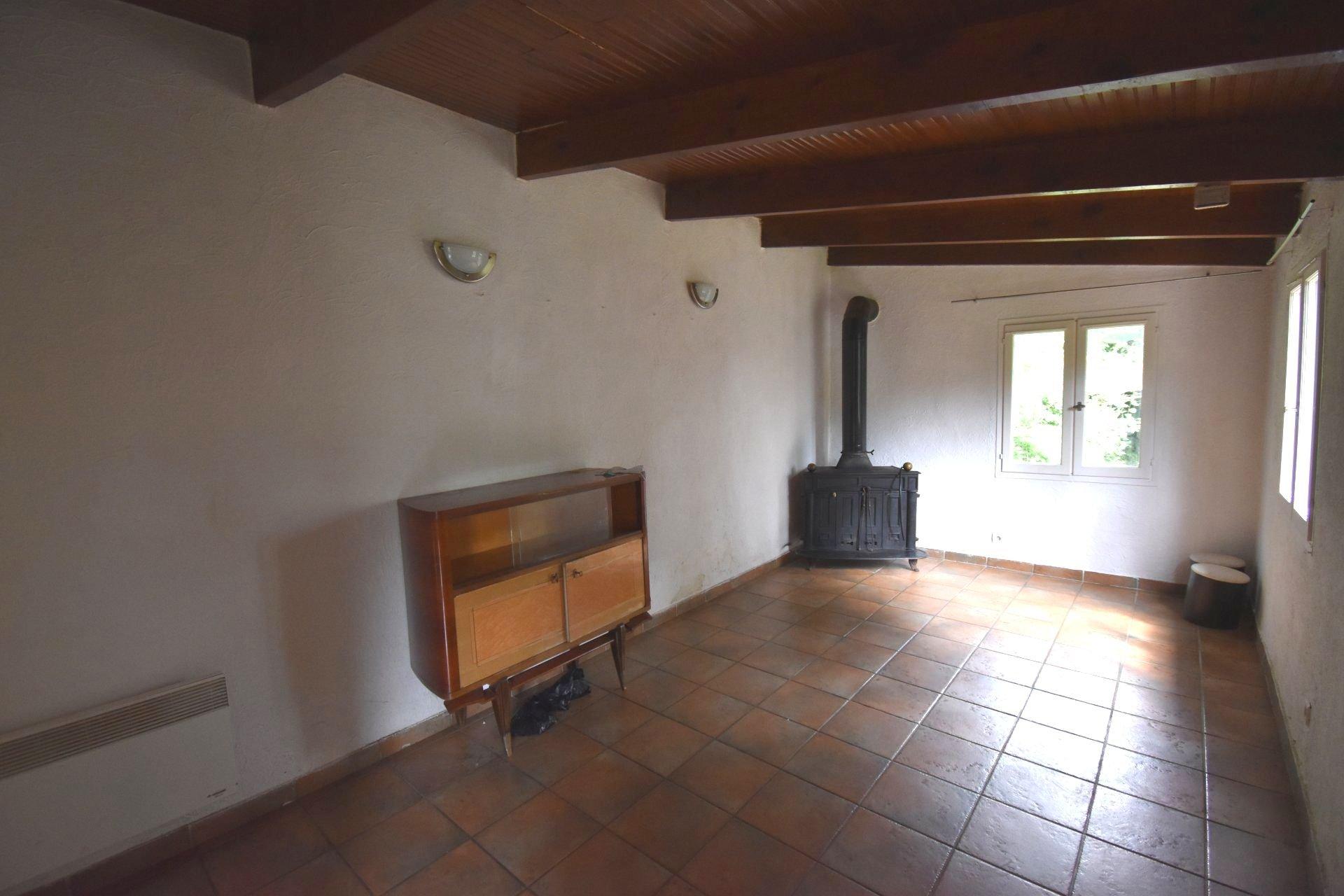 Vente Berre-Les-Alpes Maison individuelle 189 000 €