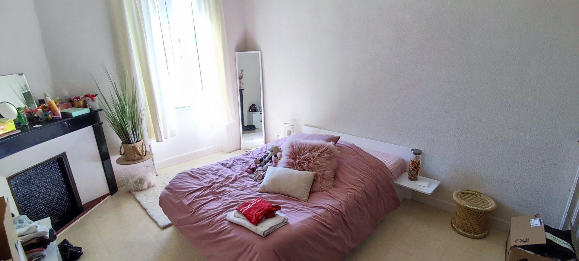 Sale Apartment - Narbonne CENTRE VILLE