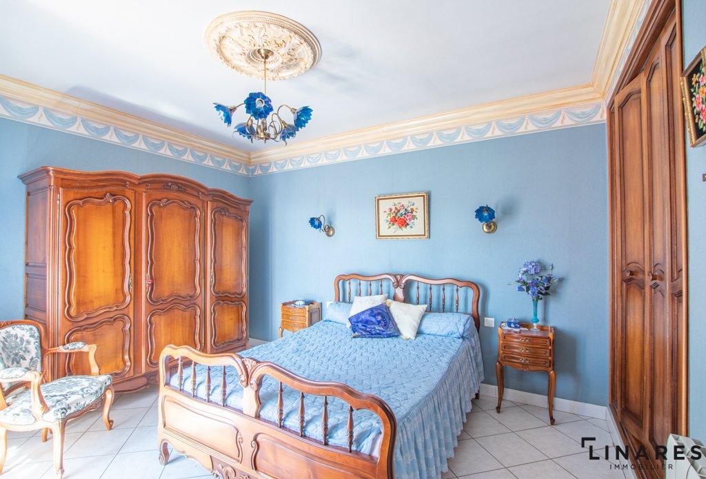 Vendita Villa - Septèmes-les-Vallons