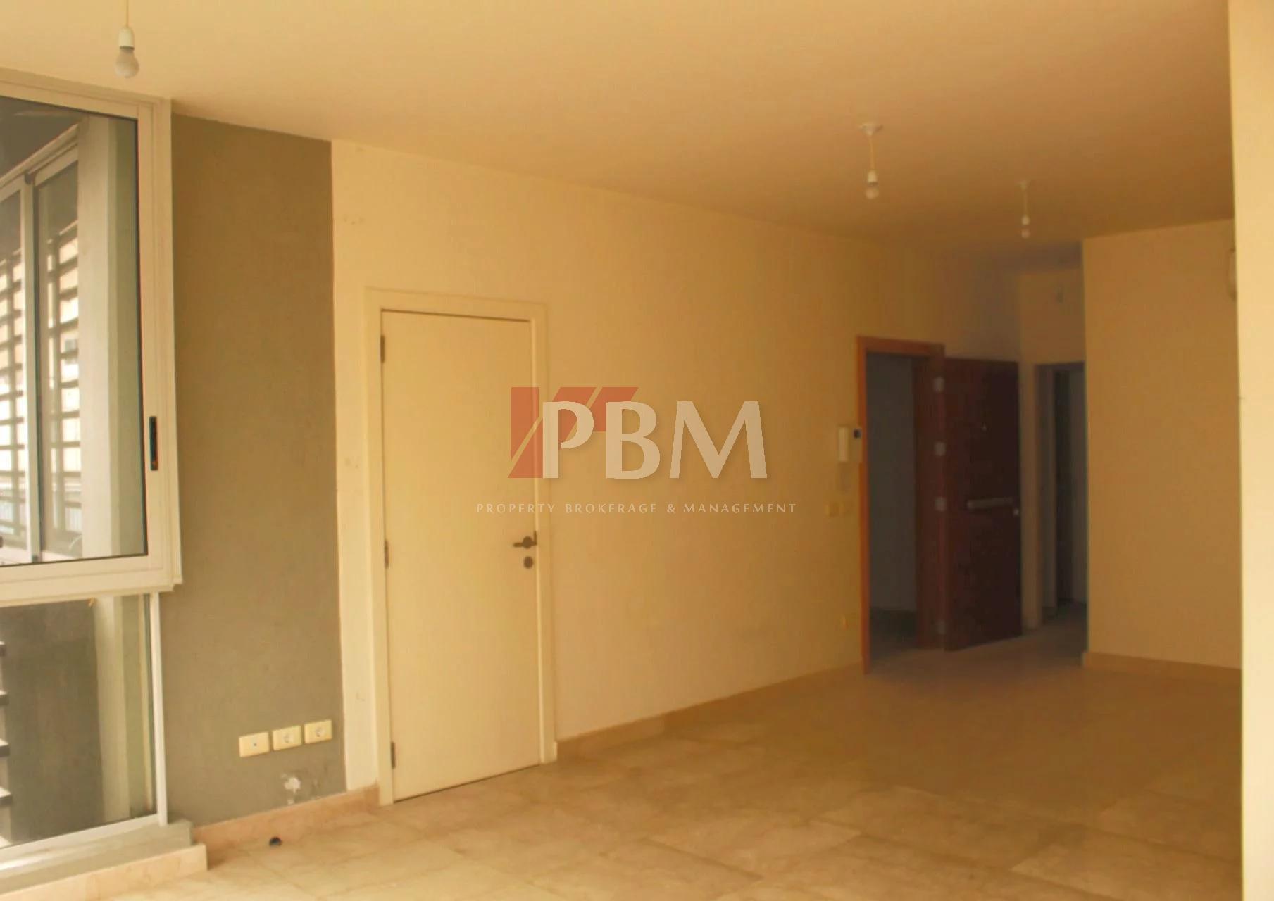 Vente Appartement Achrafieh Lycee