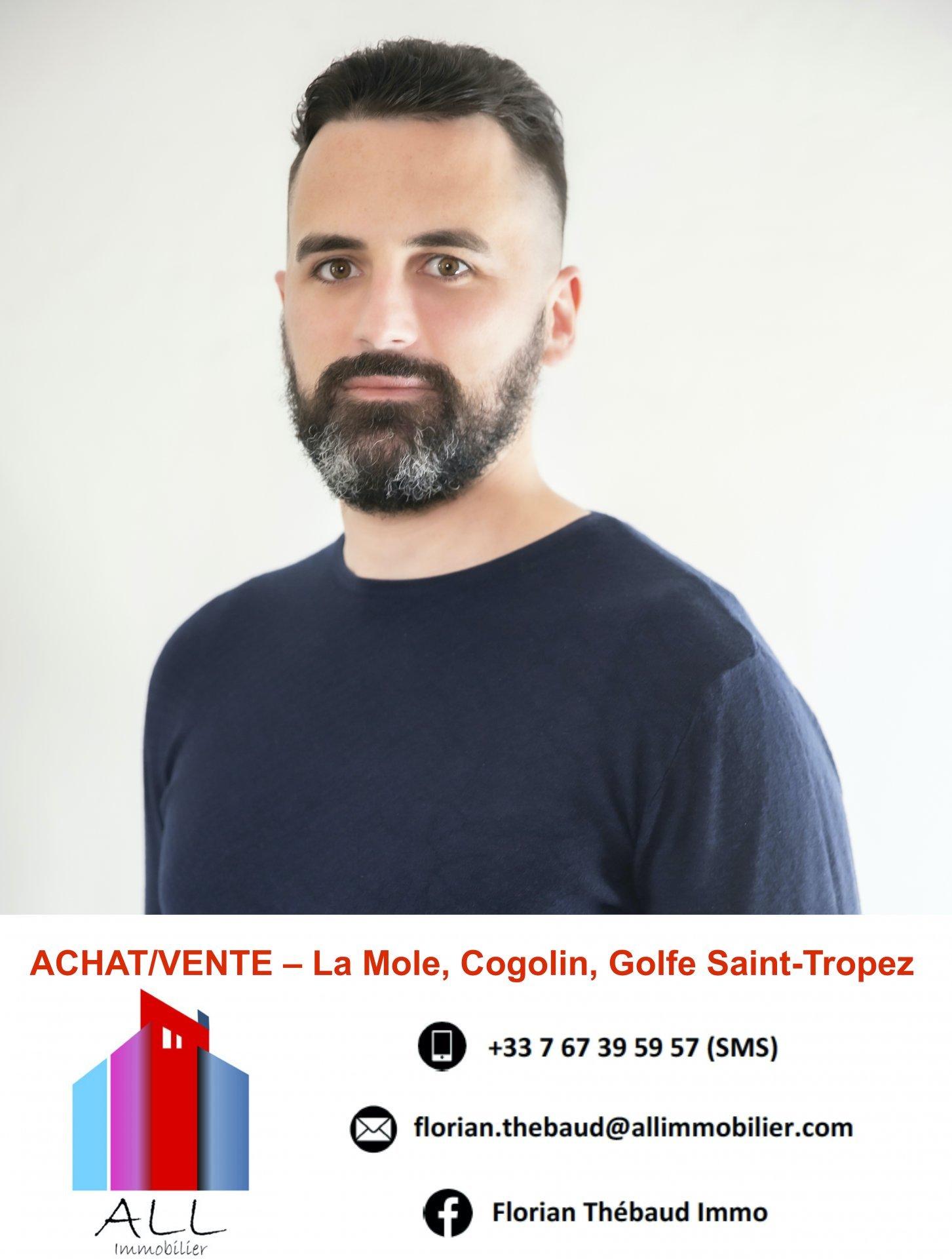Vendita Appartamento - La Môle