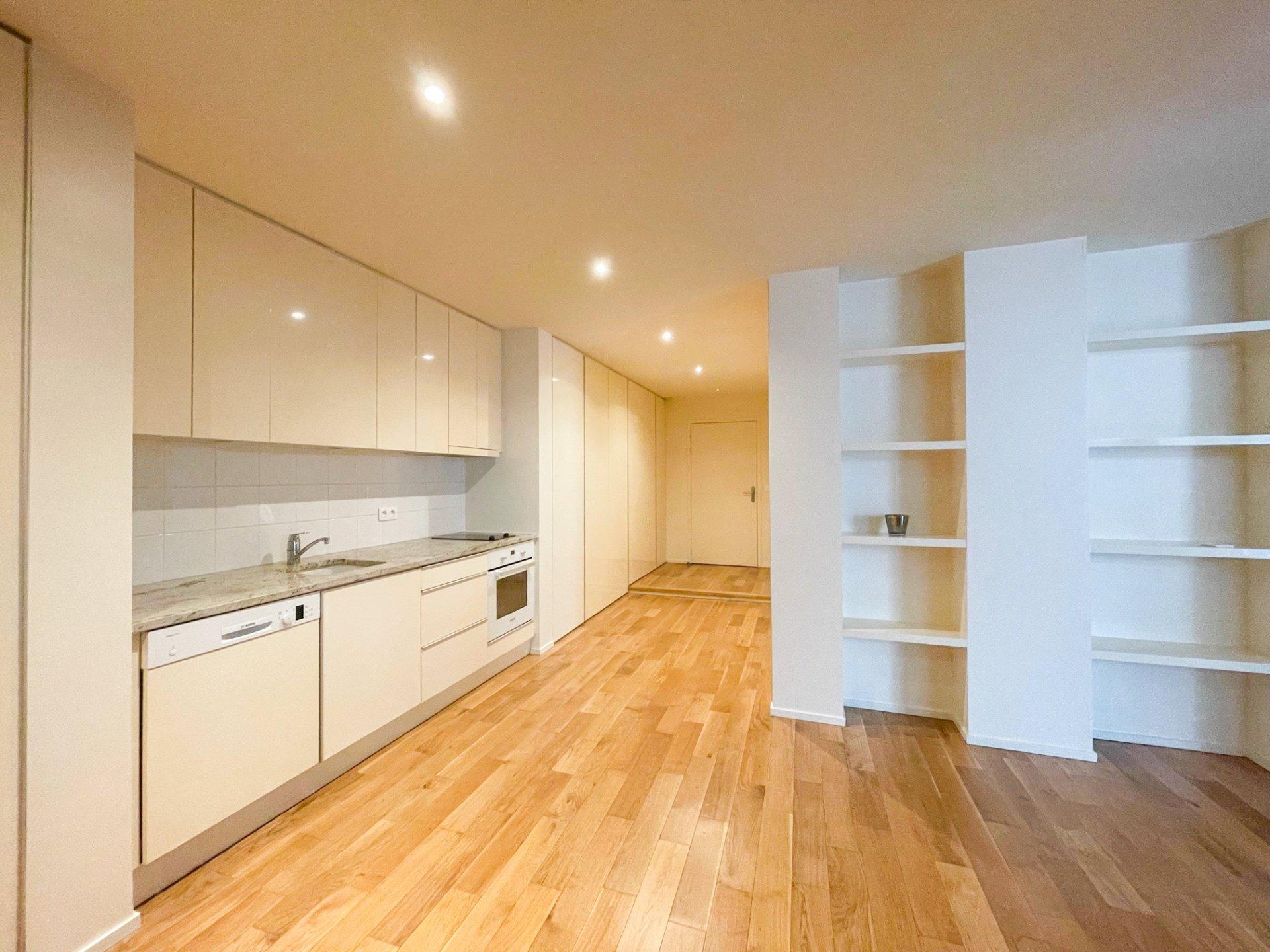 Location Appartement Paris 4ème Arsenal