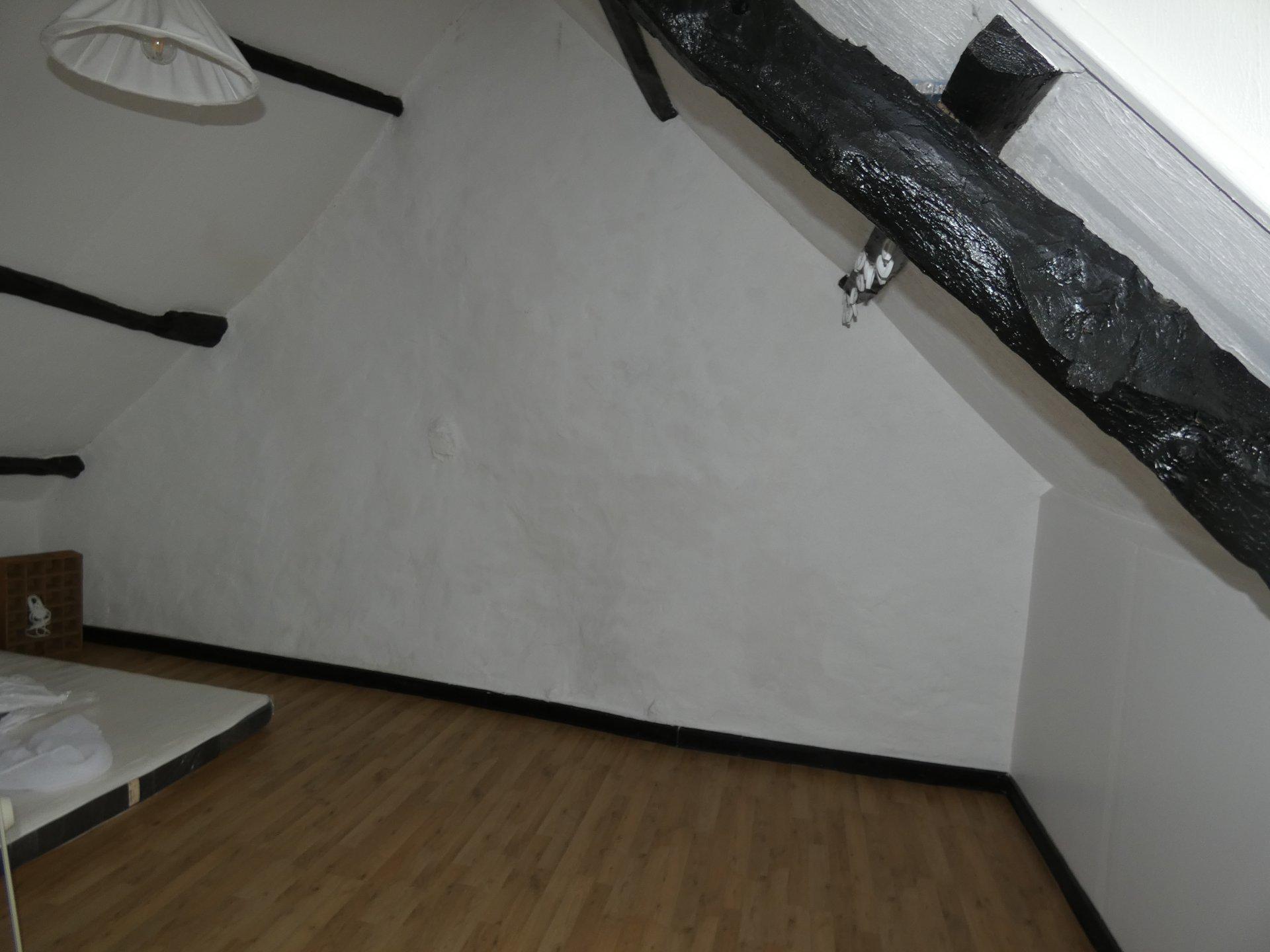 Sale House - Duault