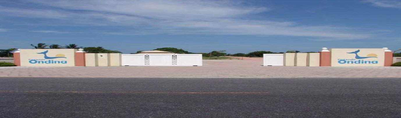 PROPERTY OF 244 HECTARES IN SEASIDE BAHIA BRAZIL, FOR DEVELLOPEMENT OF A REAL ESTATE AND TOURIST.