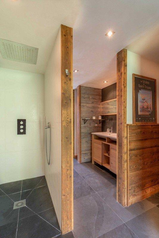 Sale Apartment - Montvalezan