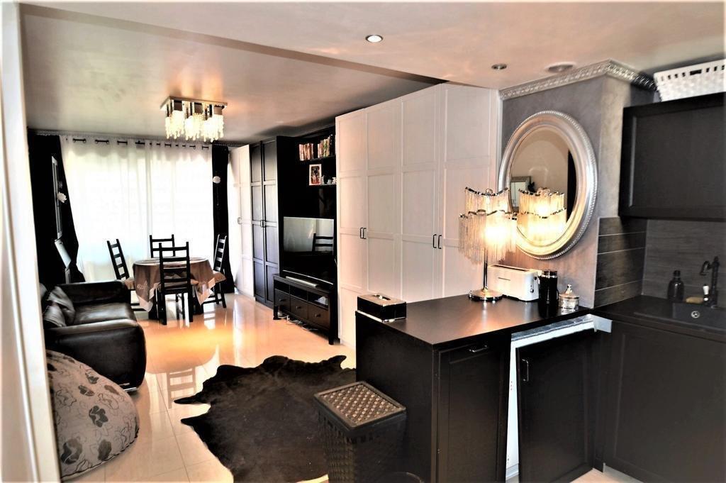 RENTAL: Nice Palais de la Méditerranée - beautiful furnished apartment