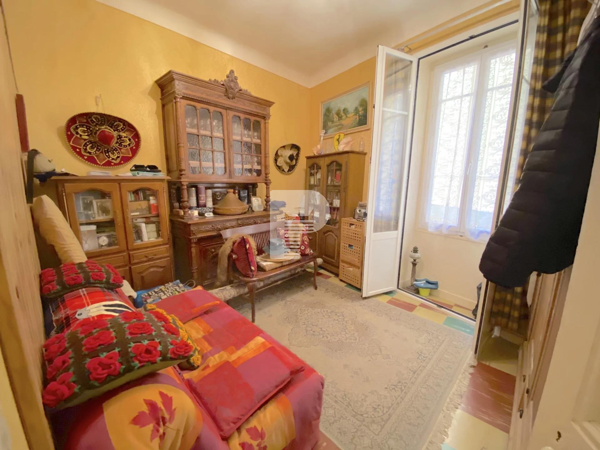 Vente Appartement - Monaco - Monaco