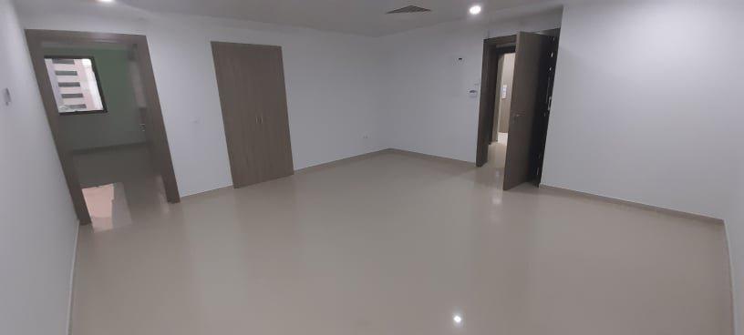 Location Cabinet médical Neuf Centre urbain Nord