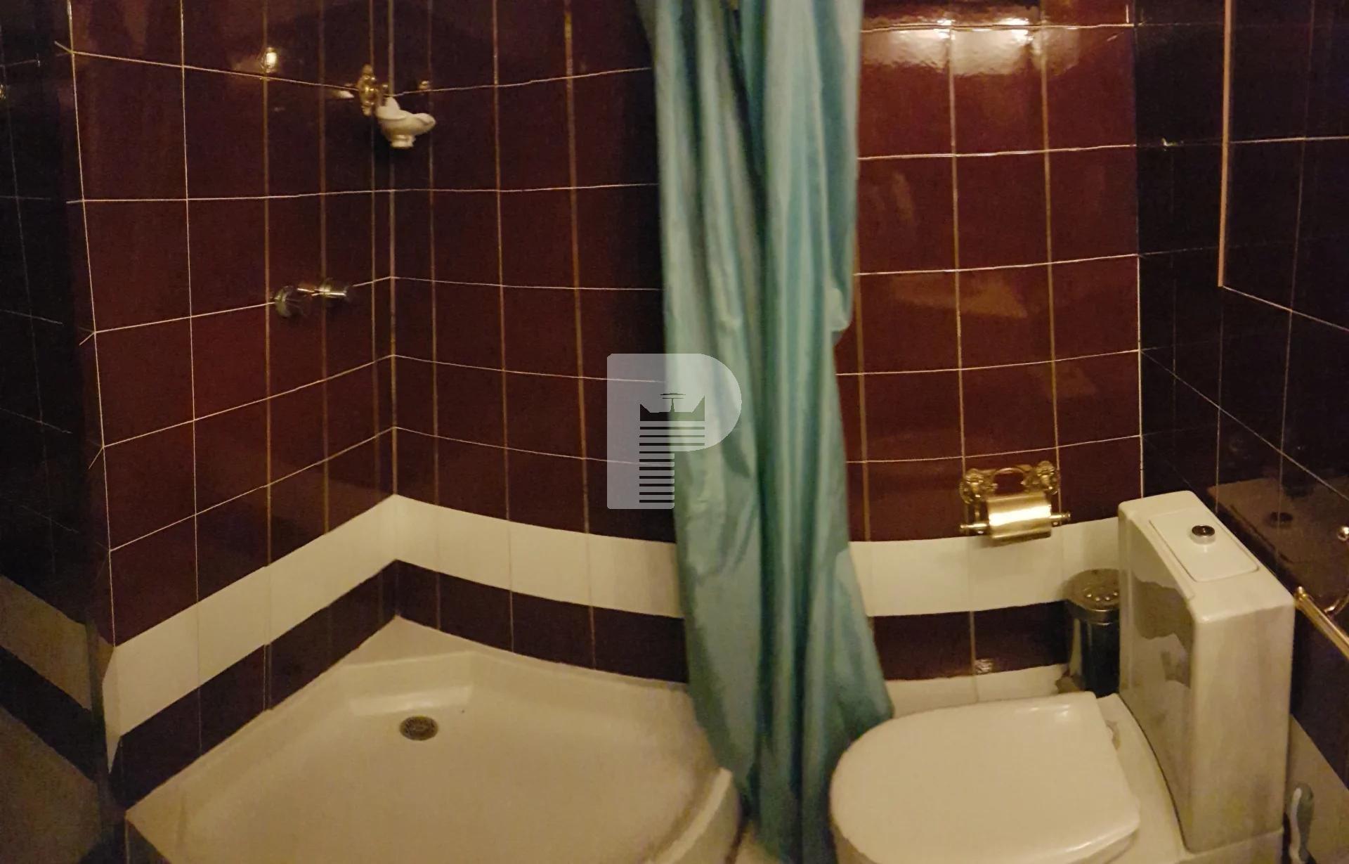 Vendita Appartamento - Monaco La Rousse - Monaco