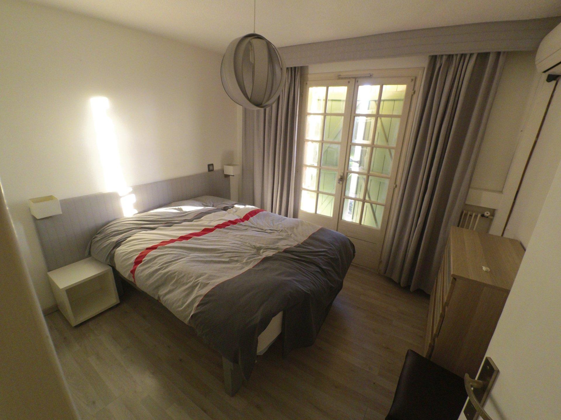 出售 公寓 - Vallauris Centre Ville