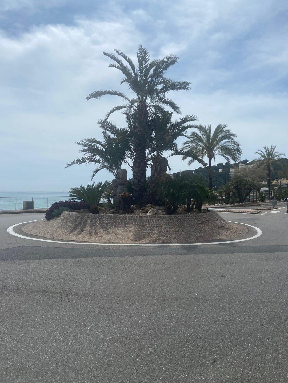 Vendita Avviamento - Roquebrune-Cap-Martin