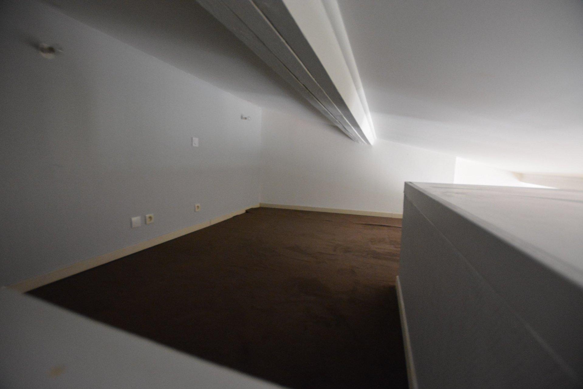 Vermietung Wohnung - Toulouse Marengo