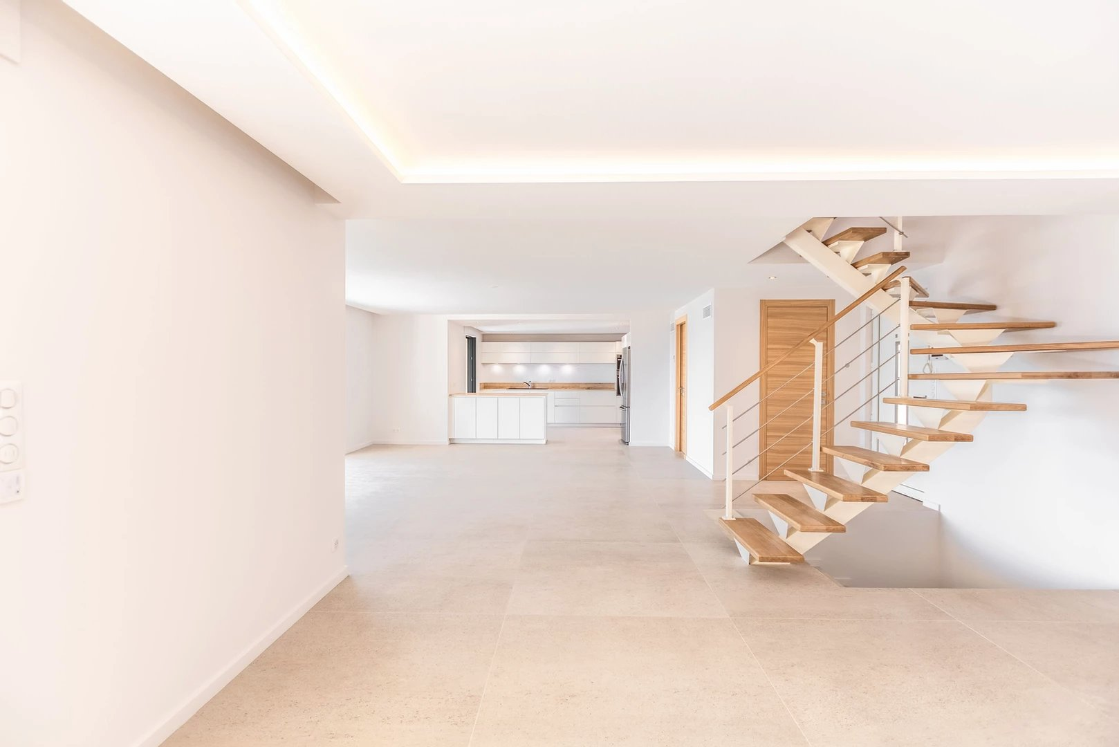 Vendita Casa - Sainte-Maxime - Francia