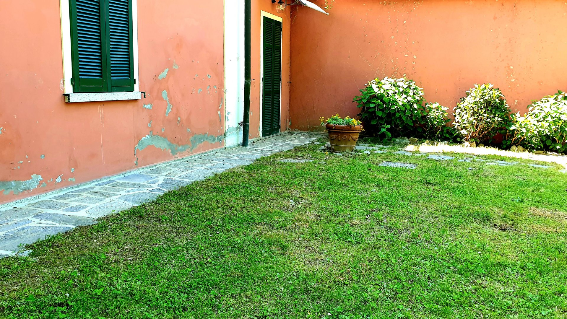 Аренда Квартира - Gignese Alpino - Италия