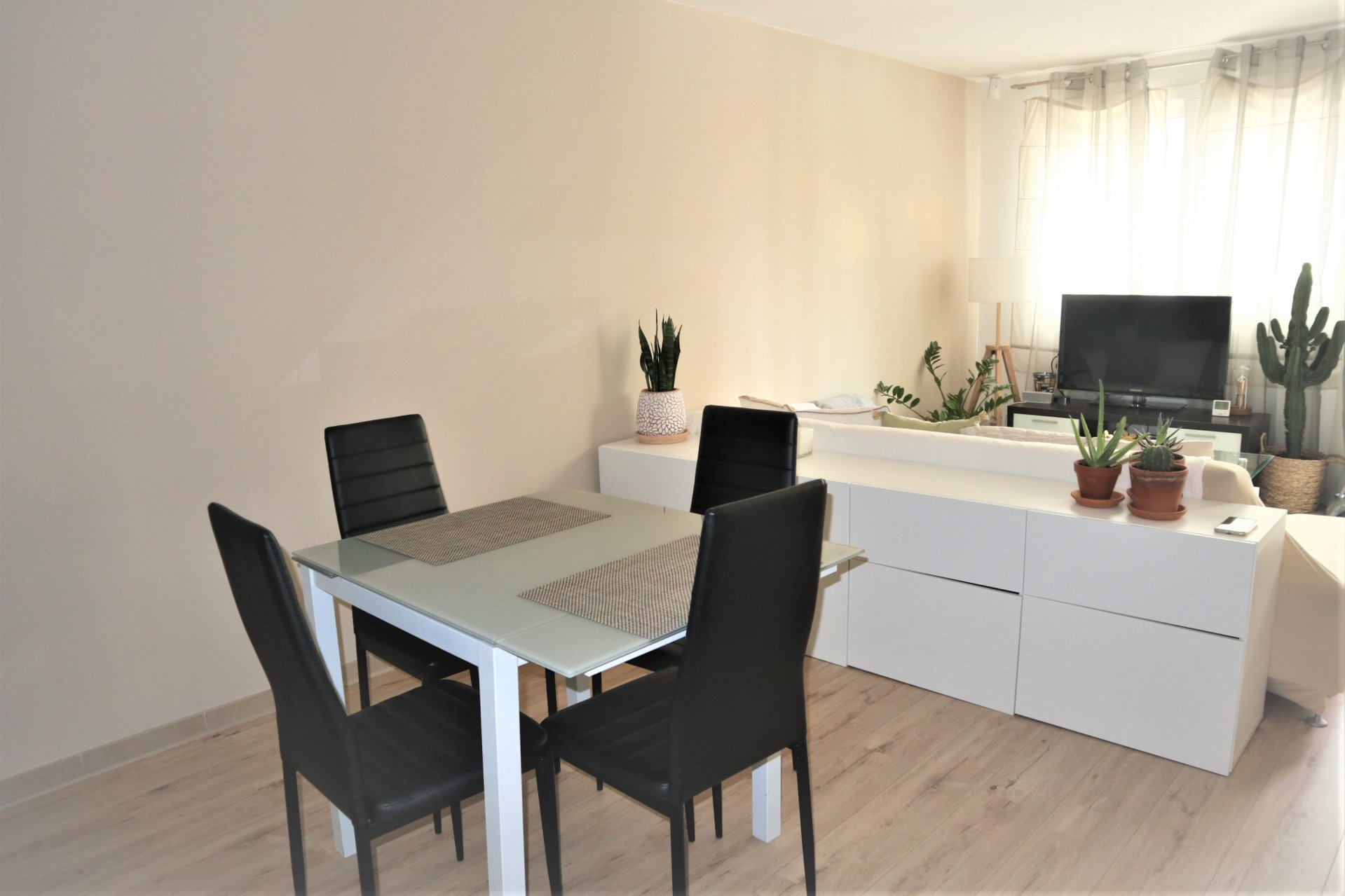 Vendita Appartamento - Beaulieu-sur-Mer