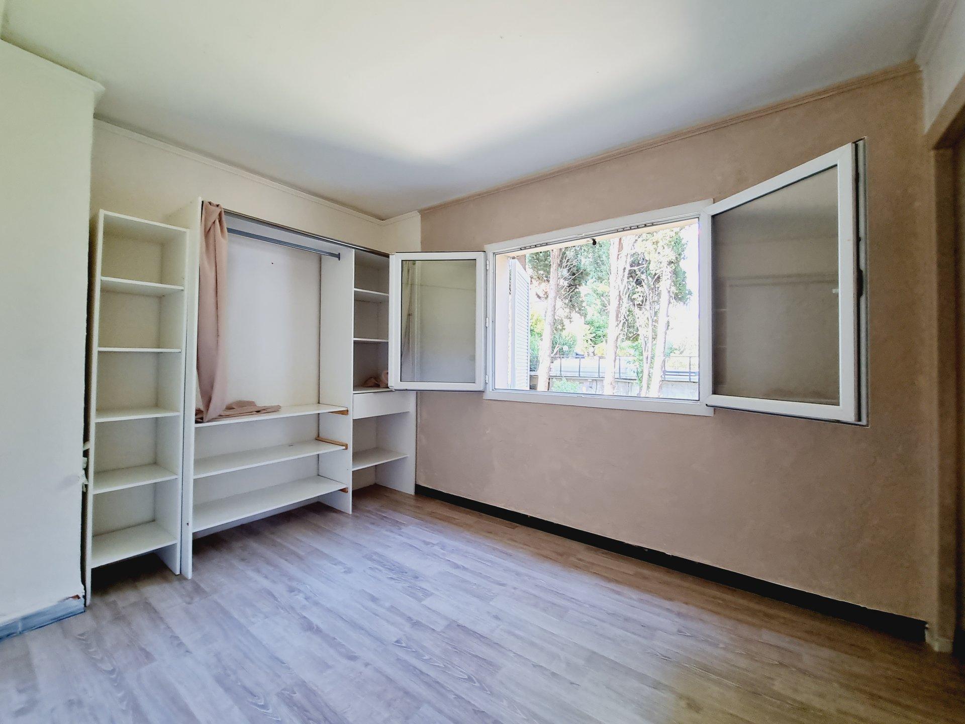 Vente Appartement 4P à Grasse