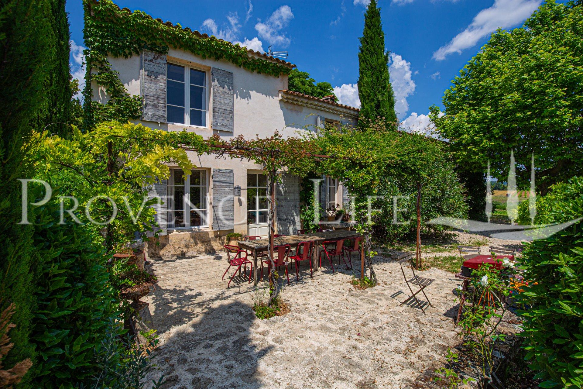 Villas for Sale - PL2681