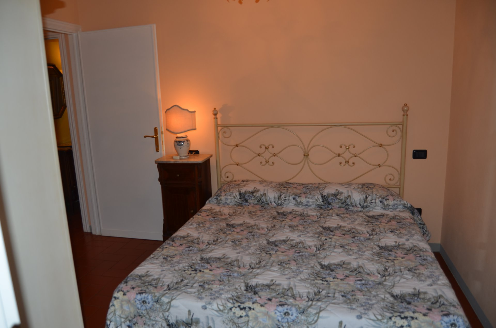 Seasonal rental Apartment villa - Capannori - Italy