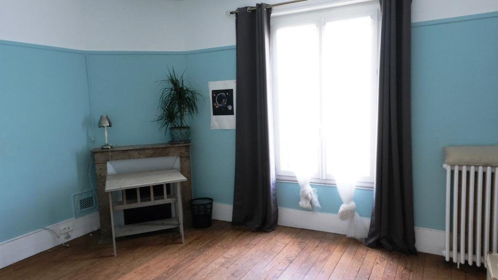 Sale House - Versailles Montreuil