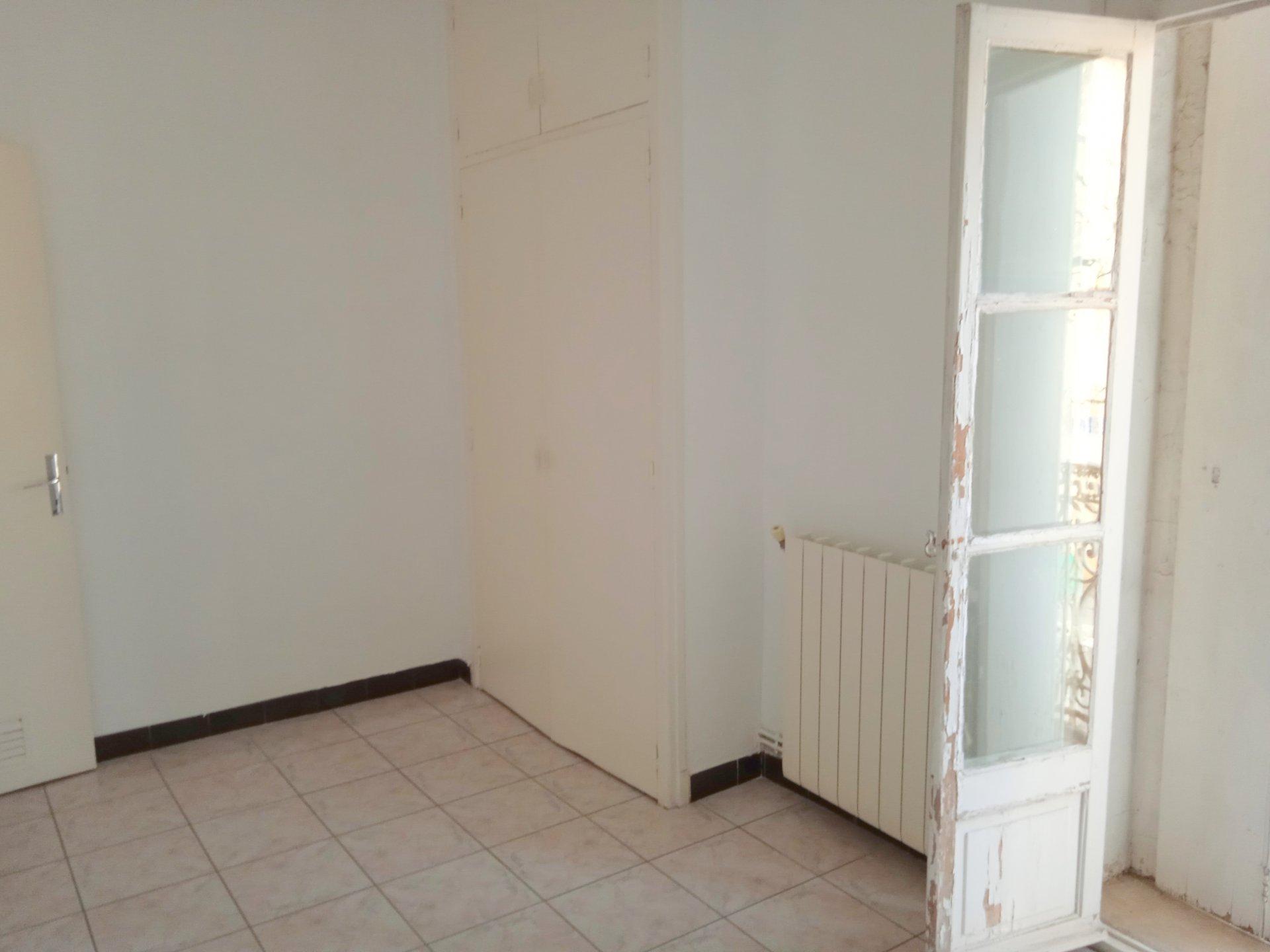 Immeuble Perpignan bas Vernet  DBI-002632