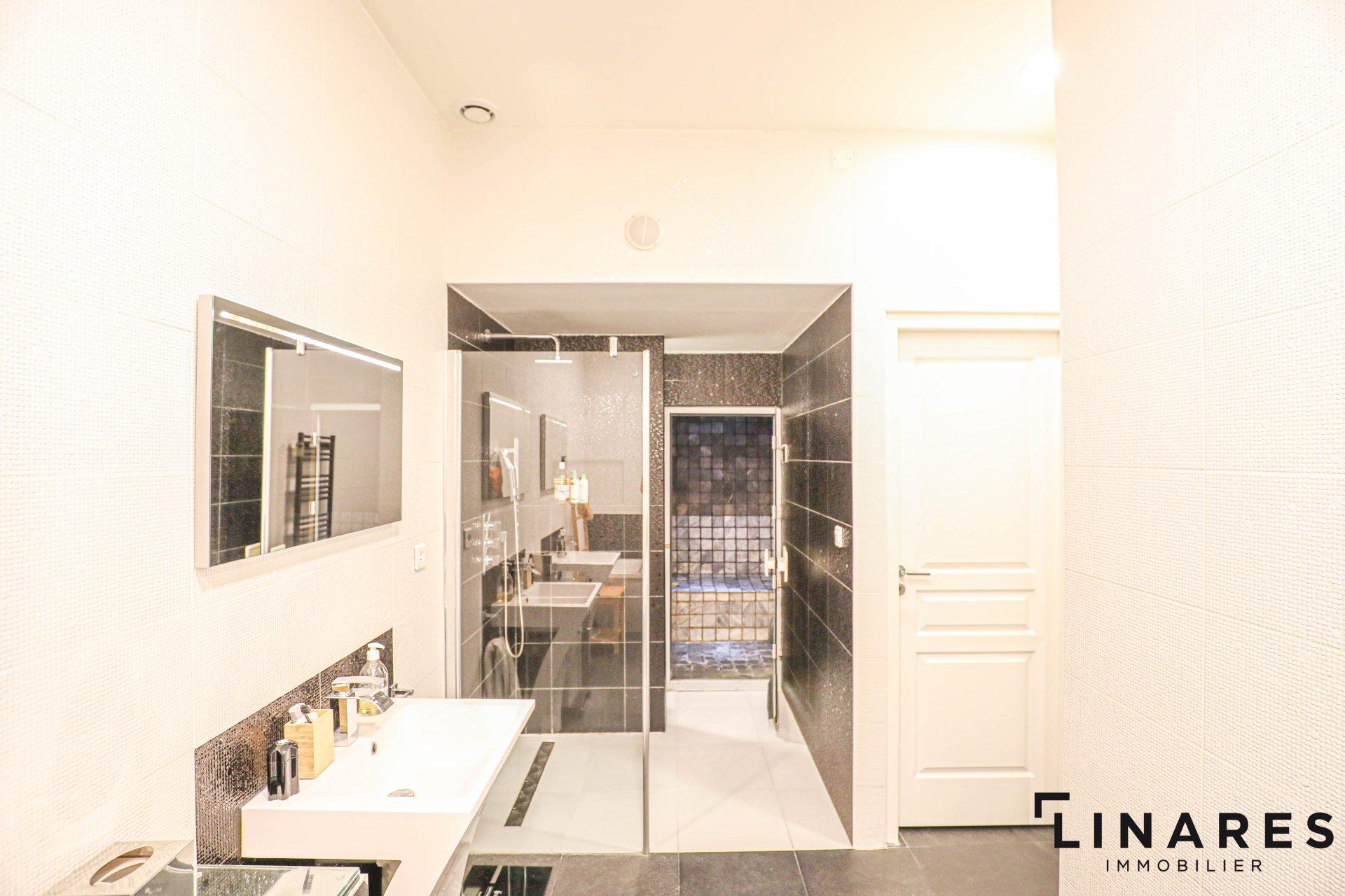 Vendita Casa di città - Marseille 8ème Le Rouet
