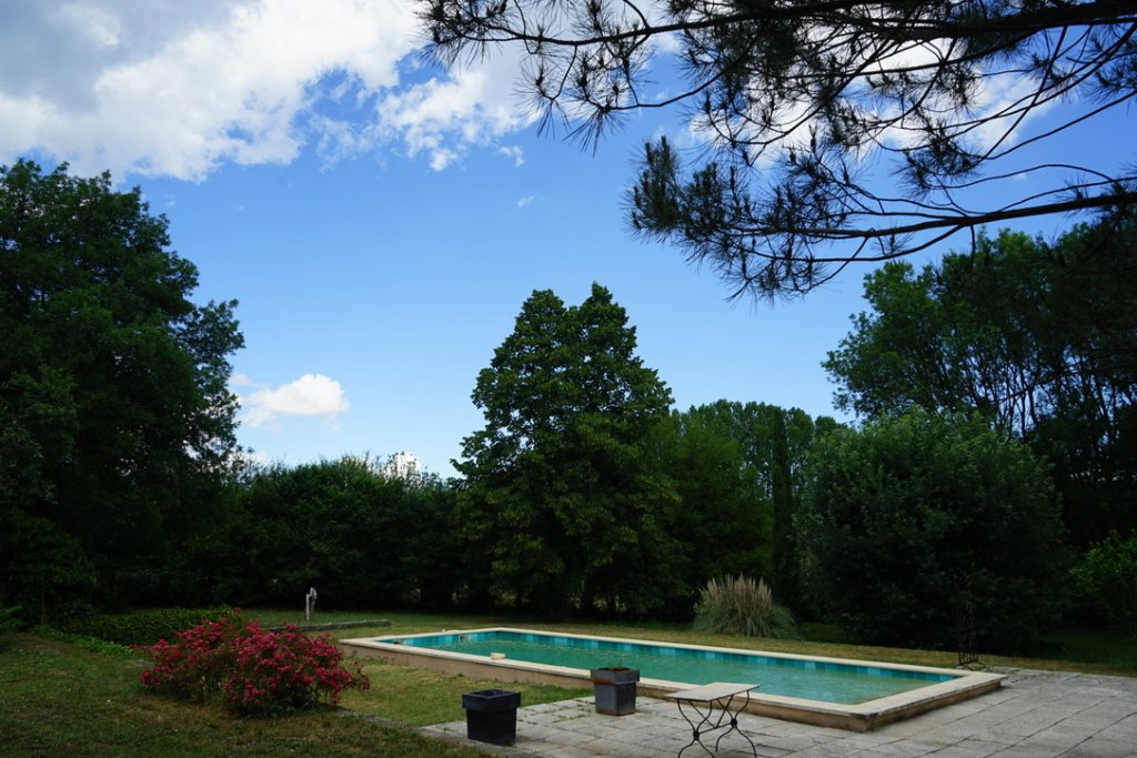 Sale House - Pontevès