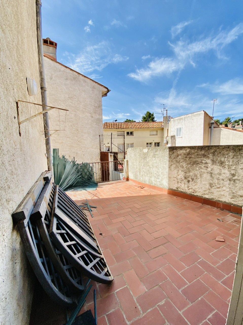 Venta Edificio - Collioure