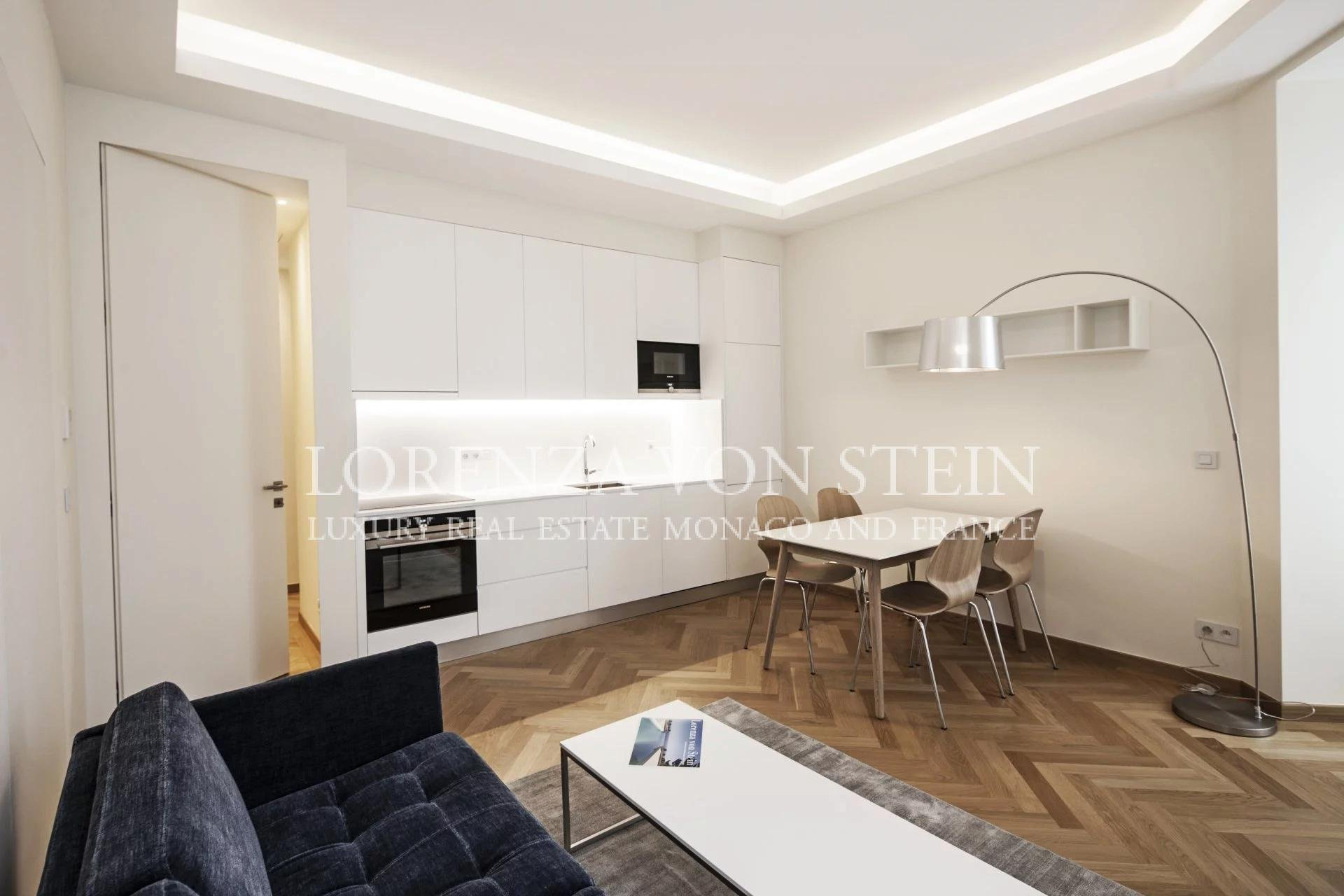 Sole Agent - Spacious one bedroom apartment