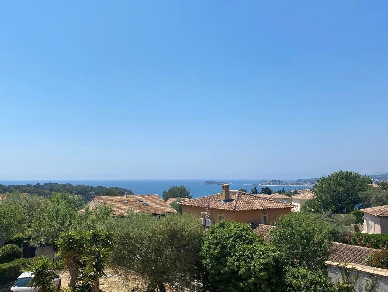 Villa de luxe vue Mer Sanary-sur-Mer