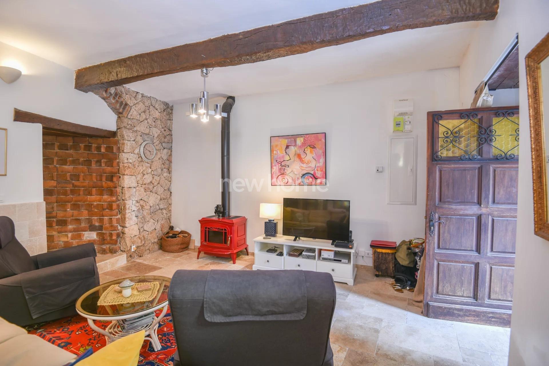 Sale Village house - Lorgues