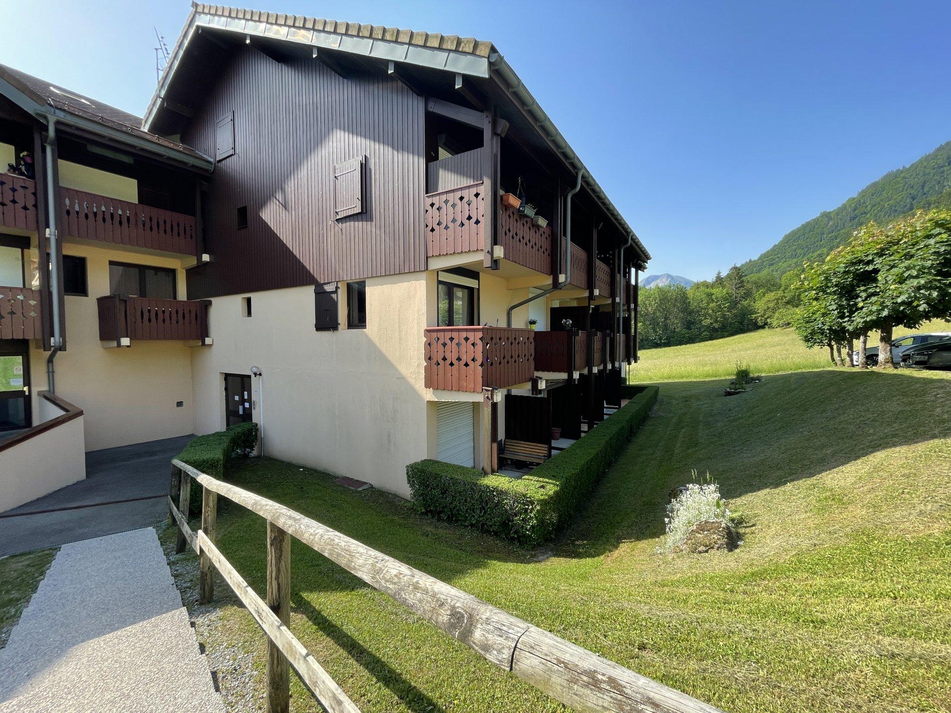 Sale Apartment - Onnion