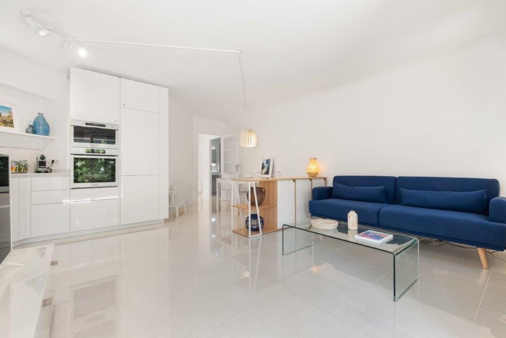 beautifulbedroomapartmentinvillagecentre-5692996