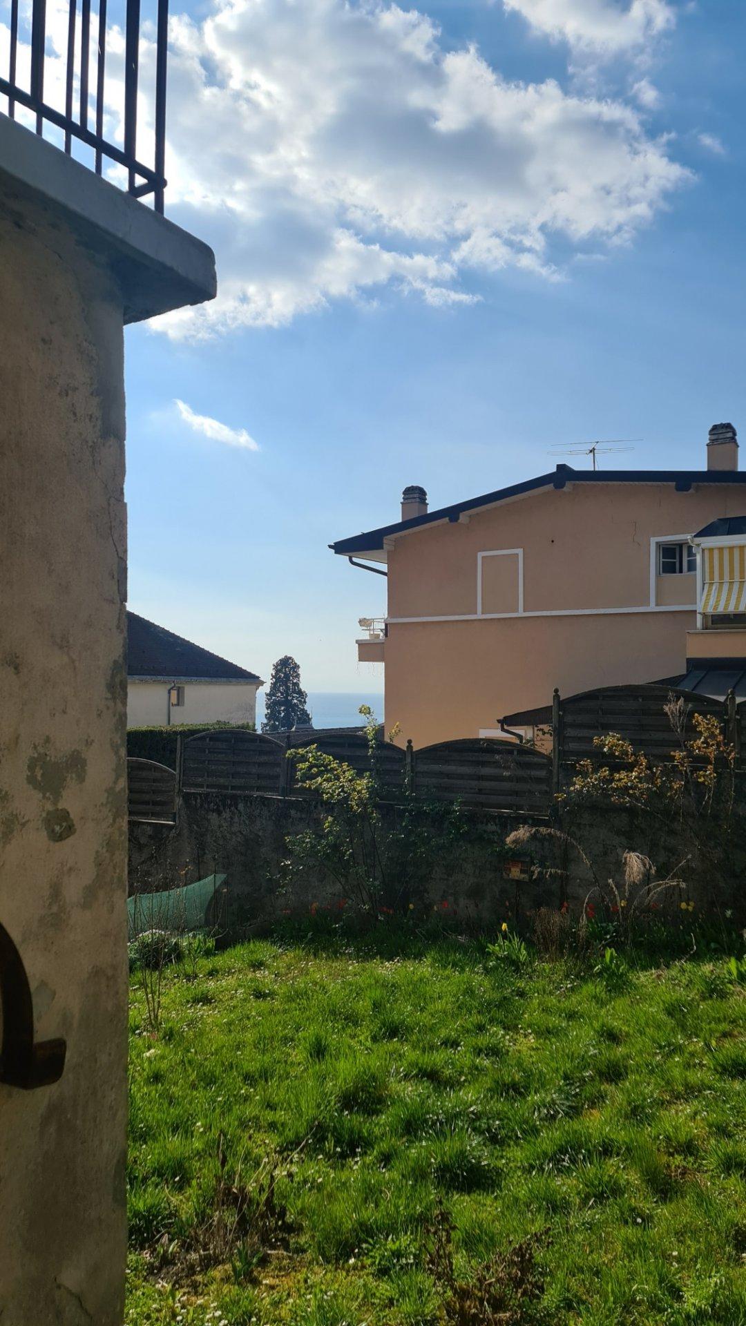 Verkauf Haus - Chailly-Montreux - Schweiz
