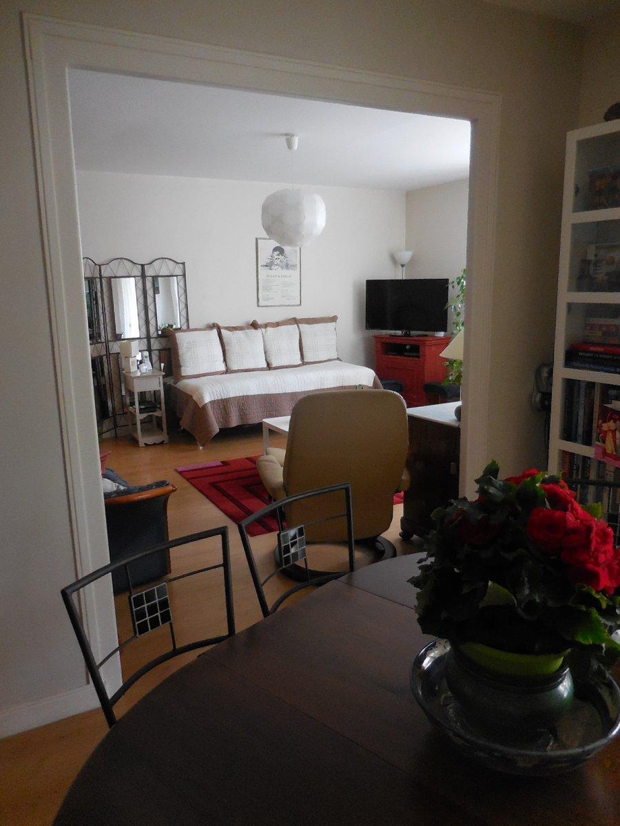 Sale Apartment - Montceau-les-Mines
