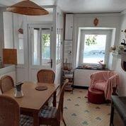 Maison de ville T4  de 80m2 à 10mn de Bourgoin Jallieu