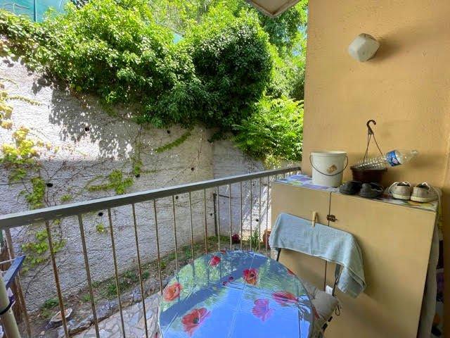 A Vendre, 4 Pièces, Nice Chambrun